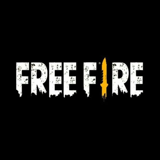Free fire imagens