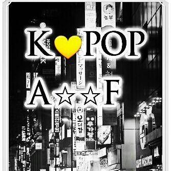 Prince Of Egypt 720p Mkv Page | K POP AF Amino