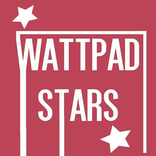WATTPAD | Shared Folder | WATTPAD STARS Amino