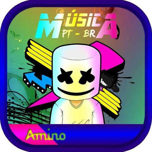 Letra Da Música Deixe Me Ir Música Pt Br Amino