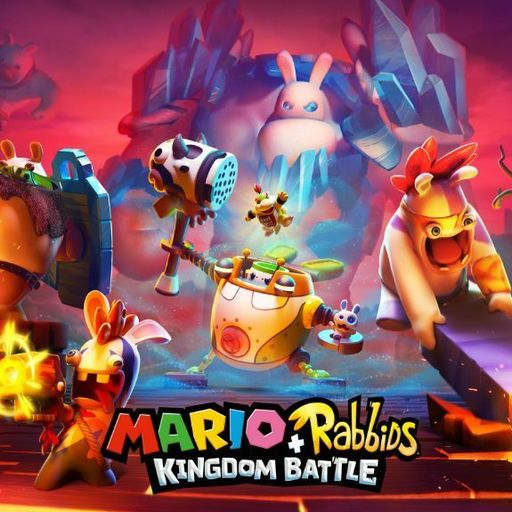 Mangareader Kingdom 545: M+R KINGDOM BATTLE Amino