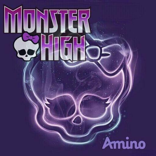 Oc Template Wiki Monster High Amino Amino