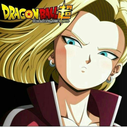 Android 18 And Tail Deviantart: Best Girl In Dragon Ball