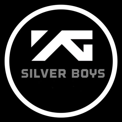 Quizzes | Silver Boys Amino