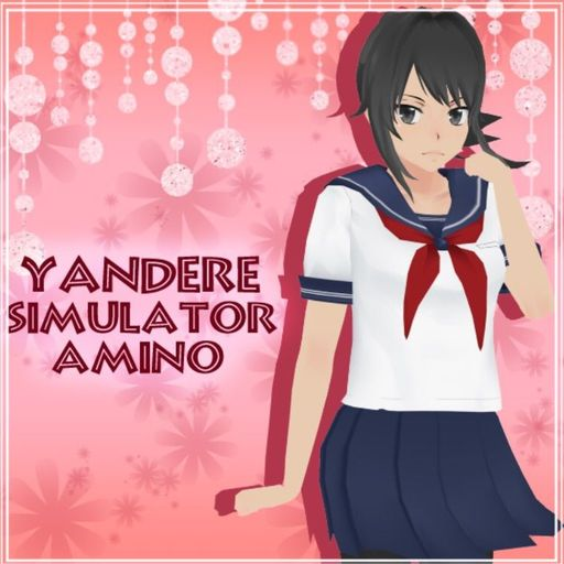 Competition Short Story Yandere Simulator Amino