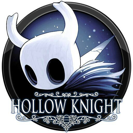 how to get more notches hollow knight