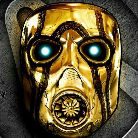 How many raid bosses have you killed in BL2? | Borderlands Amino