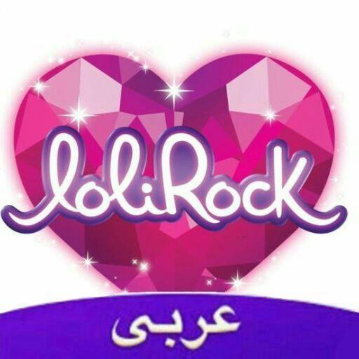 Usb Emul Win64 Mastercam X6 3 | Lolirok / Arabic Amino
