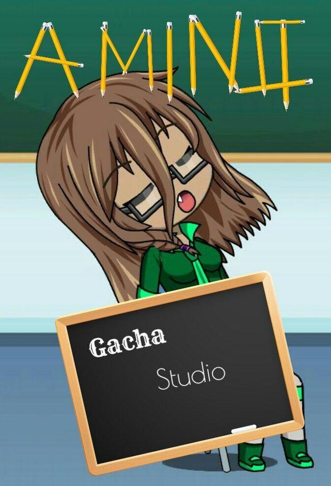 gacha studio pc download