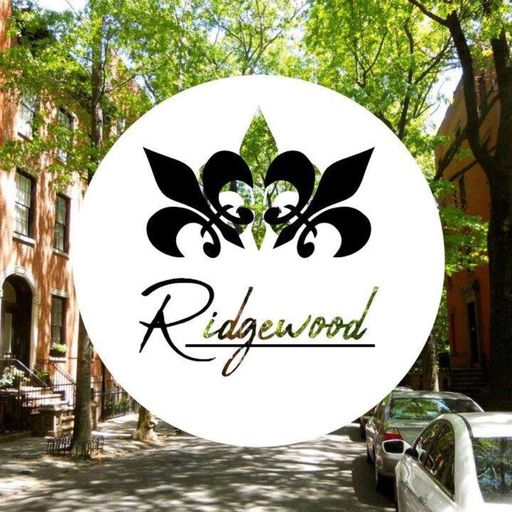 ridgewood single men Bergen county rooms for rent new jersey  bergen county my saved filters reset category room for rent private rental lease term all lease terms min 1 year 6 to 12 months 1 to 6 months.