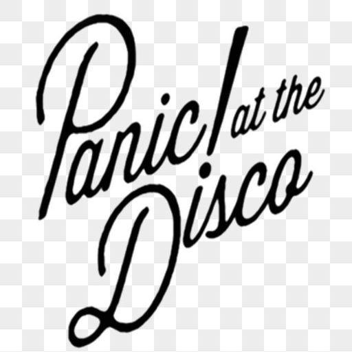 Featured | Panic!AtTheDisco_Amino Amino