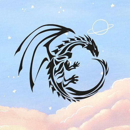 •°•°~Bio Aesthetic~°•°• | Shared Folder | °•°~Dragons~°•° Amino