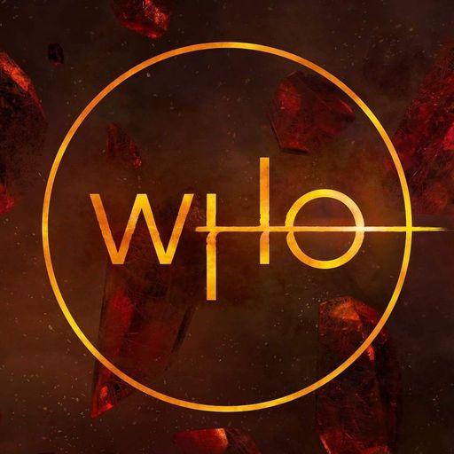 Doctor Who saison 11 episode 1 streaming VOSTFR VF gratuit