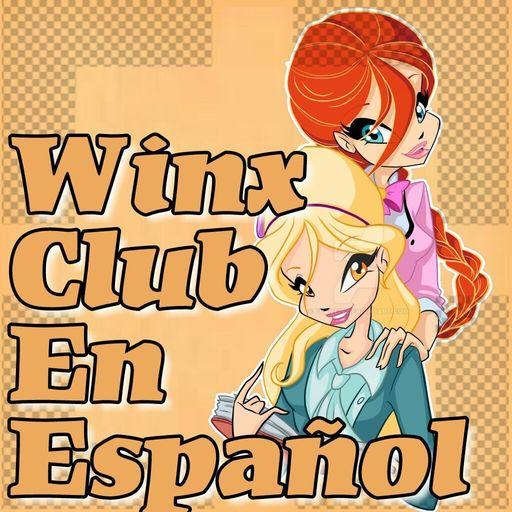 Musadesafio De Top Favoritas Semanal•winx Transformaciones Ajq34R5L