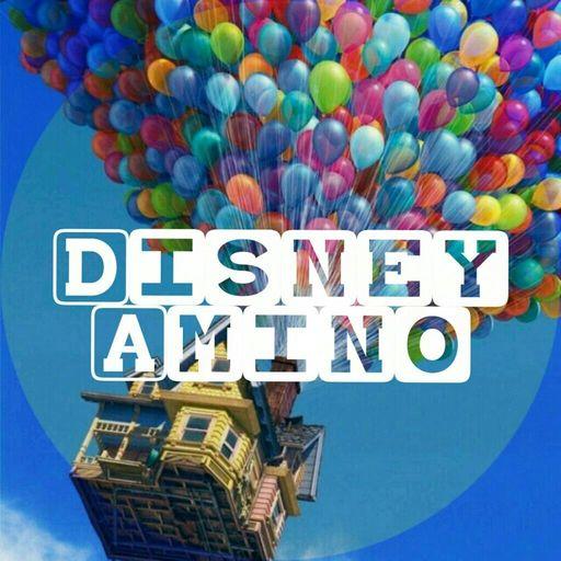 Disney Animal Quiz! ~Partner Series | Disney Amino