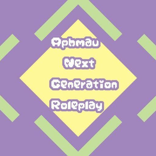 About | Aphmau Next Generation → Amino