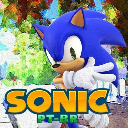 Chao Garden ~Dark Ver ~ - Sonic Adventure 2 Music