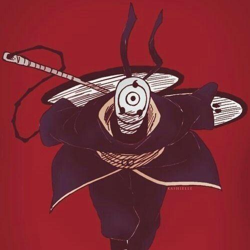 Naruto E Boruto Nova Era - RPG Amino
