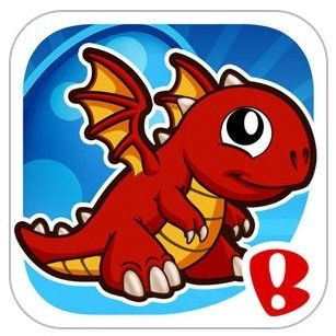 Breeding Hint Liberty Dragon Dragonvale Amino