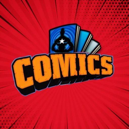 0dfd0a81ece77 Porque Plutão foi excluído     Comics Português Amino