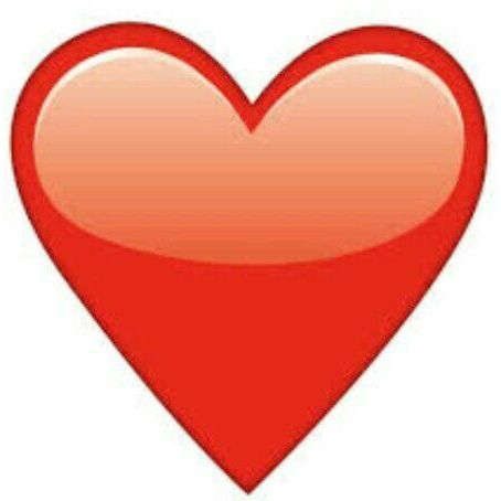 Rencontre amoureuse wikipedia