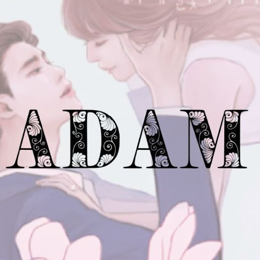 Where I Can Download Jdrama Ost | Asian Dramas And Movies Amino