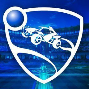 bubbly decal rocket league