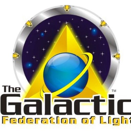 About   The Galactic Federation Amino