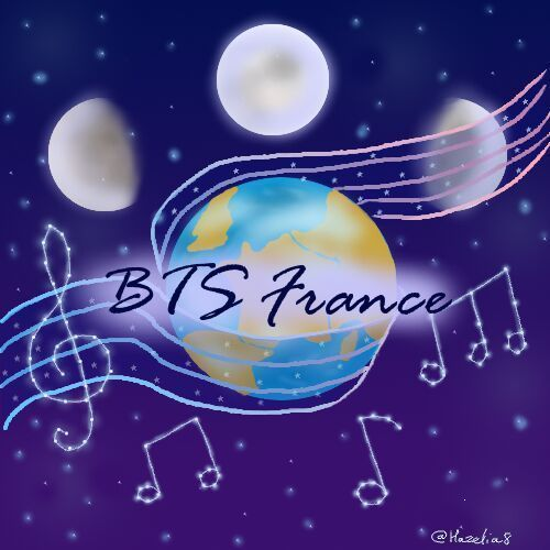 Bio aesthetic things | Wiki | BTS France Amino