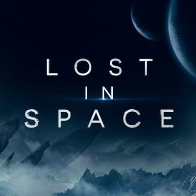 Wiki Lost In Space Hq Amino