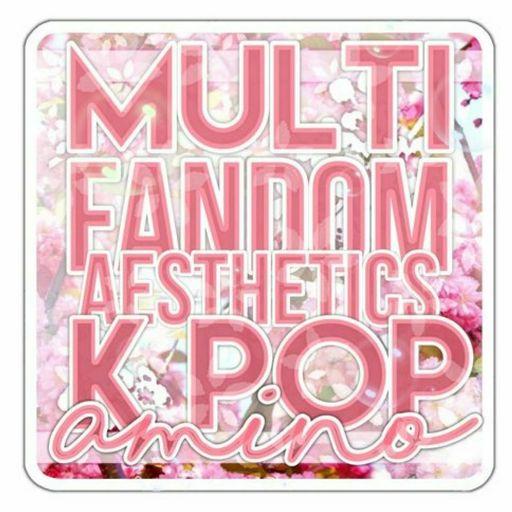 Bts Gifspictures Shared Folder Multifandom Kpop