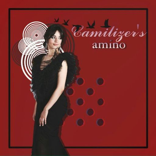 miaowmira1900] sings Havana SPANGLISH by Camila Cabello