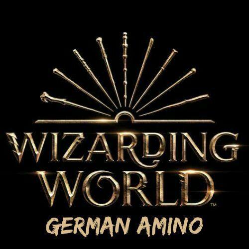 Harry Potter Zitate Shared Folder Wizarding World