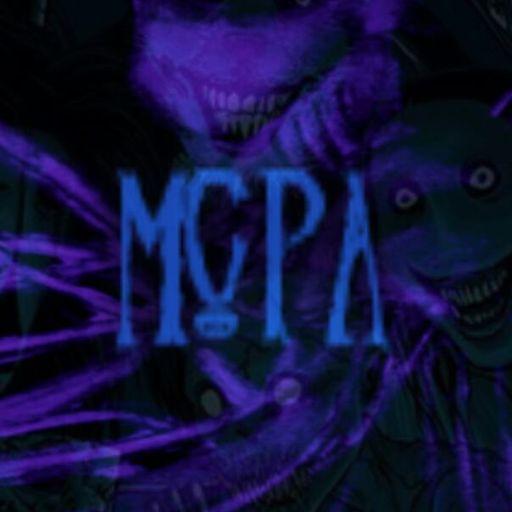 Who is all of the main Creepypasta characters     MrCreepyPasta Amino