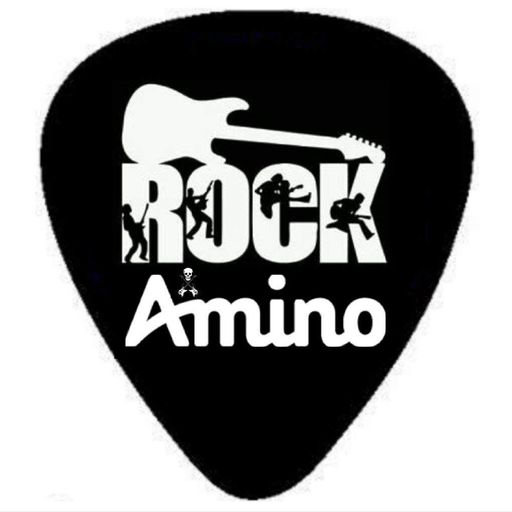 Band/Artist Name Quiz   Rock Amino