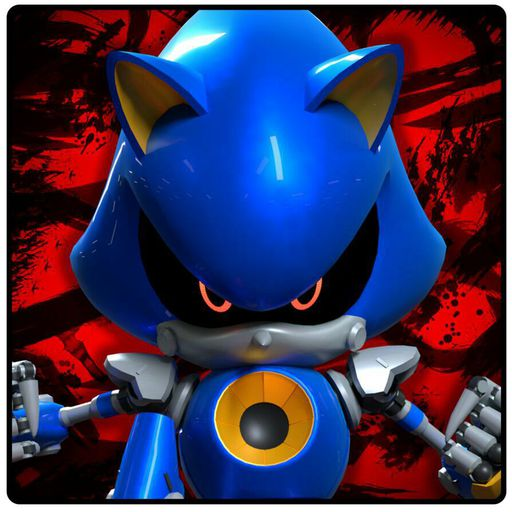 Studiopolis Act 1 - Sonic Mania: Encore! | Sonic the Hedgehog