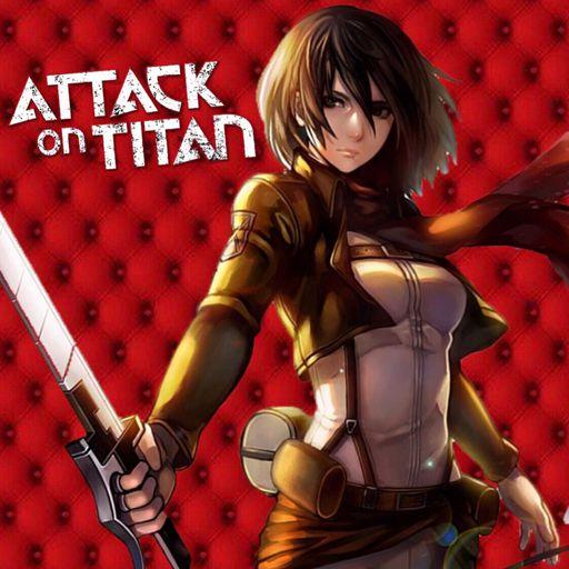 attack on titan game pc crack
