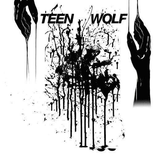 врачеватели страха книга из волчонка