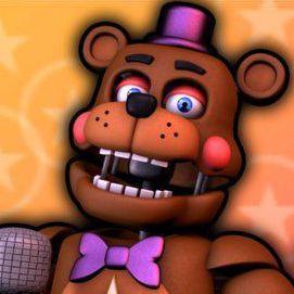 FNAF Ultimate Custom Night Custom Modes | Five Nights At Freddy's Amino