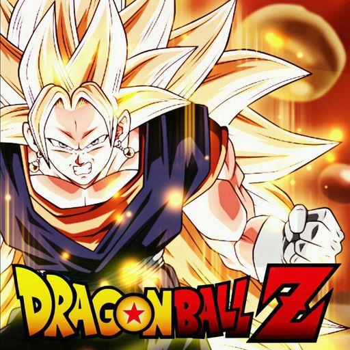 dragon ball super anime movil