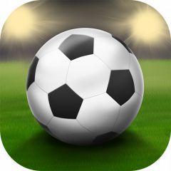 The Futbol Store todo el deporte en un sólo lugar