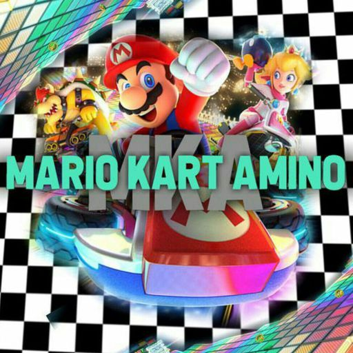 My Year Old Mkw Time Trial Records Mario Kart Amino