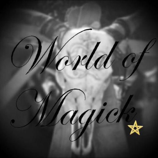 Narrative and Stories | World of Magick Amino