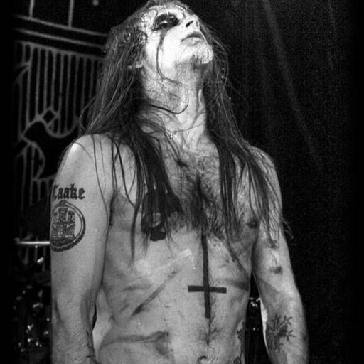 black metal mp3 free download