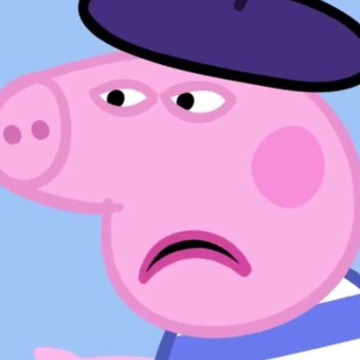 Featured Peppa Pig Amino