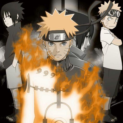 Borutos Eye The Jougan Naruto Amino: •Naruto Amino• Amino