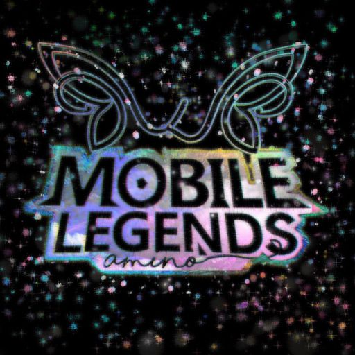 I HATE U MOONTON!!! | Mobile Legends Amino Amino