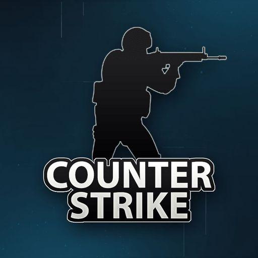 CS:GO Operation & Source 2 News | Counter Strike Amino