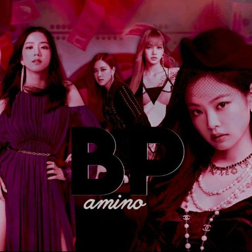 Full Audio Blackpink 불장난 Playing With Fire 2nd