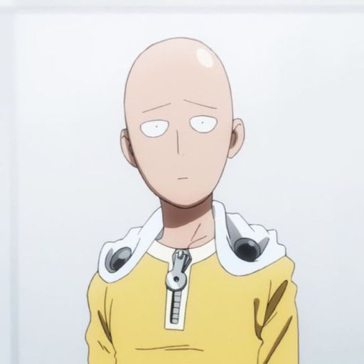 One punch man season 2 episode 5 review | ONE PUNCH Amino